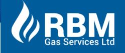 RBM Gas Services Ltd