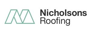 Nicholsons Roofing