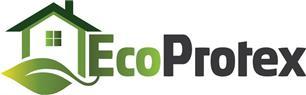 Ecoprotex Ltd