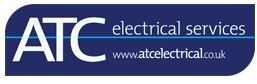 ATC Electrical Services