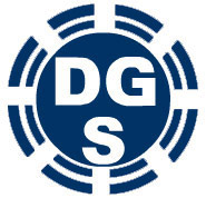 DGS Security
