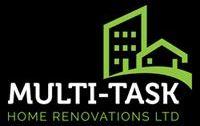 Multi-Task Home Renovations LTD