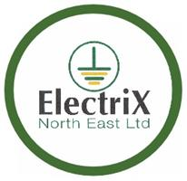 Electrix North East Ltd