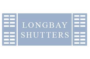 Longbay Shutters