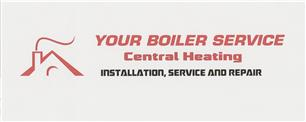 Your Boiler Service