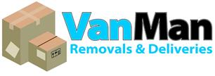 Van Man Removals
