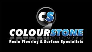 Colourstone (Christchurch) Ltd