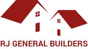 R.J General Builders