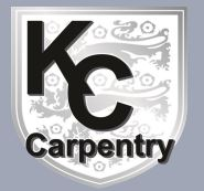 KC Carpentry