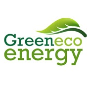 Green Eco Energy Ltd