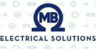 MB Electrical Solutions