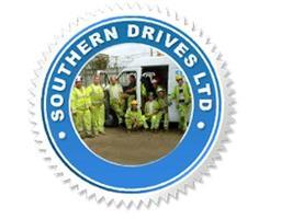 Southern Drives Ltd