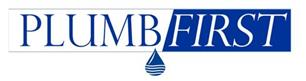 Plumbfirst Ltd