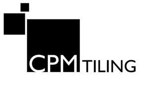 CPM Tiling