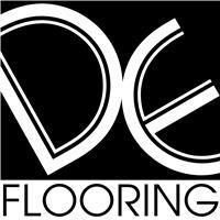 DE Flooring