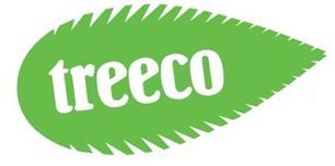 Treeco