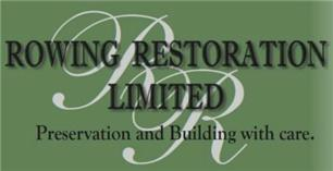 Rowing Restoration Ltd