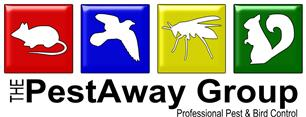 The PestAway Group