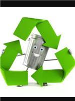 Got Rubbish? Plus Garden Services