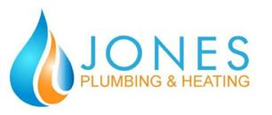 Jones Plumbing & Heating