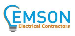 Emson Electrical Contractors
