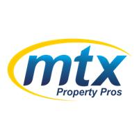 MTX Property Pros Limited