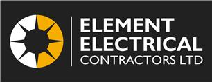 Element Electrical Contractors Ltd
