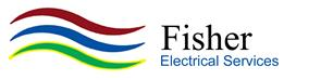 Fisher Electrical Services