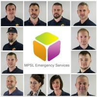 MPSL Emergency Services