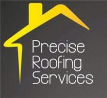 Precise Roofing Services Ltd