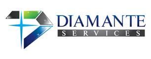 Diamante Tiling and Bathrooms Ltd