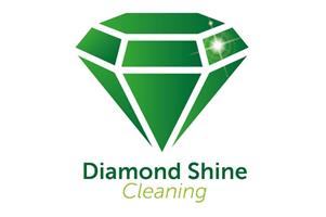 Diamond Shine Cleaning Limited