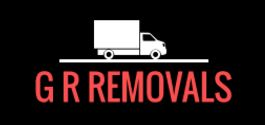 G. R. Removals