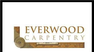 Everwood Carpentry & Building Services Ltd