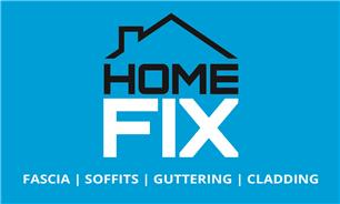 Homefix (Home Counties) Ltd