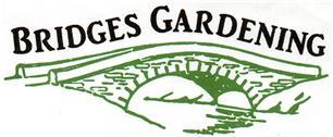 Bridge's Gardening