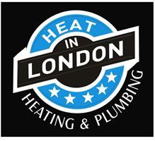 Heat In London