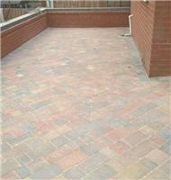 Trent Landscapes & Driveway Specialists