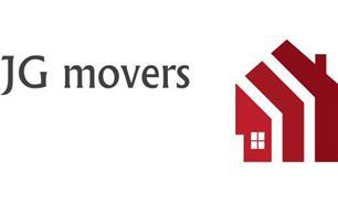 JG Movers