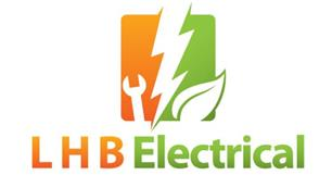 LHB Electrical