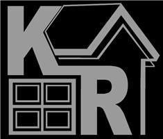 The Ken Rhodes Group Ltd