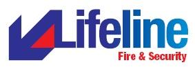 Lifeline Security