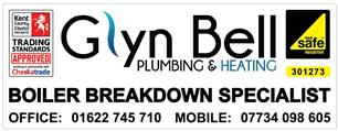 Glyn Bell Plumbing & Heating