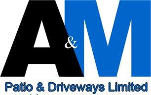 A M Patio & Driveways Limited