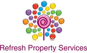 Refresh Property Services