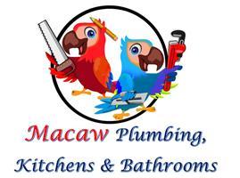 Macaw PKB