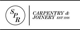 SPR Carpentry & Joinery