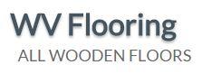 WV Flooring