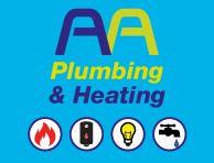 AA Plumbing & Heating