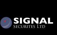Signal Securities Ltd
